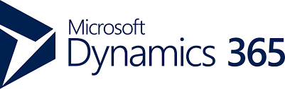 iONE Dynamics 365 plugin