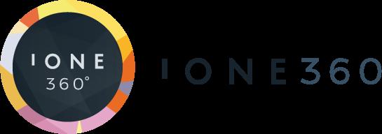 iONE embed plugin