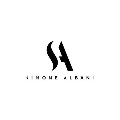 simone albani customer success