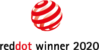 red dot award iONE360