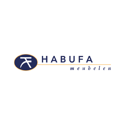habufa customer success roomplanner
