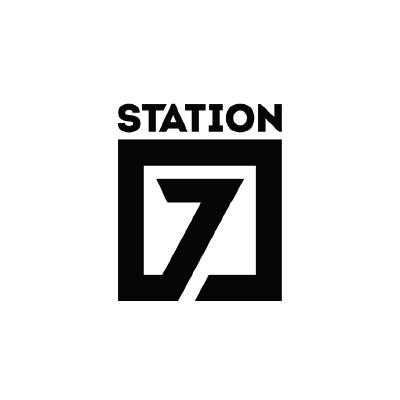 station 7 customer success