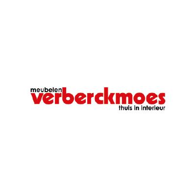 verberckmoes customer success