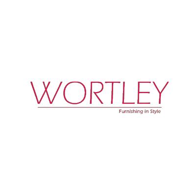 wortley customer success