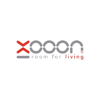 xooon customer success roomplanner