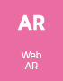 Webnative AR of configurable products