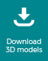 Downloadable configured 3D models