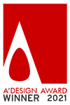 ion360 award winning software