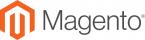 iONE Magento plugin