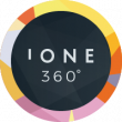 iONE360 - Visual product configurator & 3D