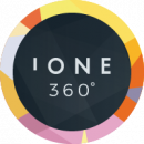 iONE360 - Visual product configurator & 3D
